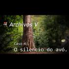 Archivos V - Rolnado