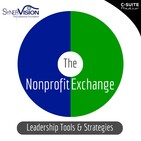 A Spotlight on SynerVision Leadership Foundation's Online Community for Community Builders