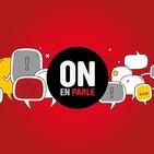 Hébergements et transports touristiques en temps de pandémie - 09.04.2020