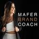 #30 Abraza tu proceso, como persona y como marca