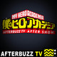 My Hero Academia S:1 | Episodes 1 – 4 | AfterBuzz TV AfterShow