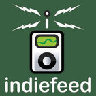IndieFeed: Indie Pop Music