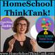 Beliefs About Homeschooling: Part 4 of 4
