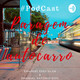 Podcast Ep.43 - AI AS NOSSAS COSTAS ????