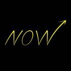 #1 - Do it Now!