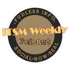 Understanding Standard+Case ITSM Weekly The Podacst Episode 113
