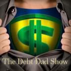 Episode 14 - The #DebtFreeCommunity Queen Graces Us With Her Presence