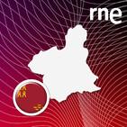 Informativo Región de Murcia tarde - 15/05/2019