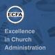 Meet Exponential – ECFA's 2,400th Member!