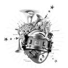 RADIOMANIA 100 r NUEVA MUSICA.mp3