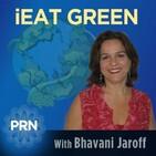 iEat Green - Mark Kastel- Founder of Cornucopia Institute - 10.11.18