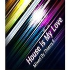 House is my Love