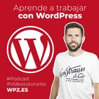 ? #122 do action Caceres 2019, hackathon social con WordPress con Daniel Castañera