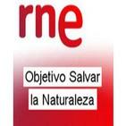 Objetivo Salvar la Naturaleza