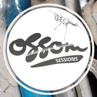 Ossom Sessions // 17.10.2019 // by Rainer Nlv