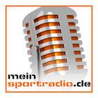 MoSports mit Miszek Damer – Teaser