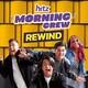 HITZ | Rewind: Hey Siri