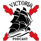 Victoria Pódcast