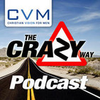 The Crazy Way Podcast