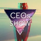 CEOs Podcast
