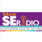 Educarse Radio Lunes 1 Abril 2019