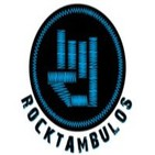 Rocktambulos Radio Show - Junio 2013