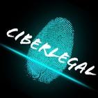 Ciberlegal - Castillón Consulting Abogados