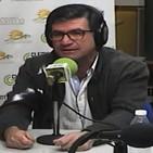 Entrevista a Manuel Barberá Candidato de Algeciras