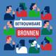 114 - Mariëtte Hamer: 'Nederland is heel kwetsbaar. We hebben geen tijd te verliezen'