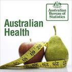 Australian Health - Australian Bureau of Statistic
