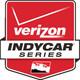 2019 IndyCar Race at Laguna Seca