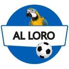 Al Loro