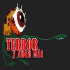 Terror Y Nada Más Legado (TyNM)