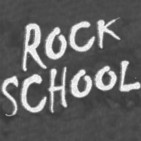 Rock School - 01/31/16 (Celebrity Deaths)