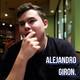 ¿Quién es Alejandro Giron?