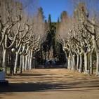 Huesca desconocida