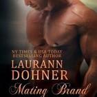 Mating Heat 3 de Laurann Dohner