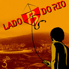 Central3 Podcasts - Lado B do Rio