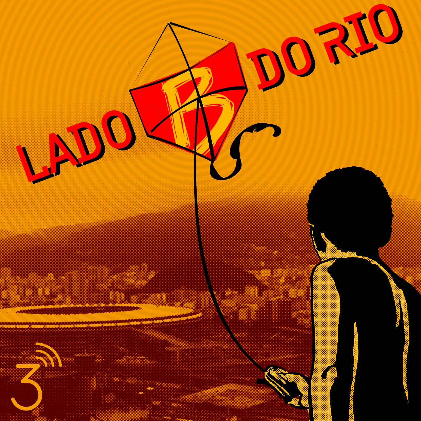 #167 – Direito Eleitoral, com Desiree Salgado