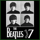 Beatles Punto 7