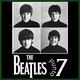 2016-11-18- Beatles.7