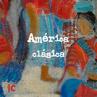 América Clásica - Los otros sonidos - 03/02/19