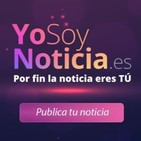 Balonmano - Yo Soy Noticia