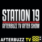 """Station 19 Season 2 Episode 9 """"I Fought the Law"""" 