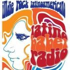 Latino Babel Radio