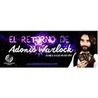 El retorno de Adonis Warlock