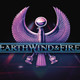 Progressive Bulls : Earth Wind & Fire (Especial)