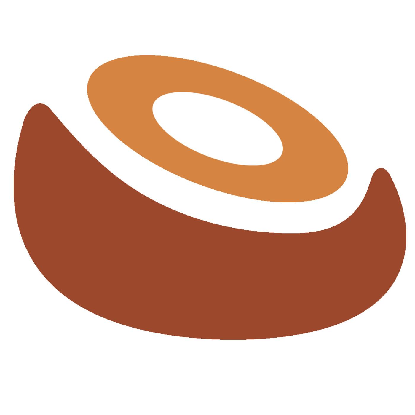 Cinnamon Rol