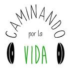 Caminando por la Vida realizar un CAMBIO PROFESIONAL con Juan Martínez de Salinas