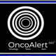 The OncoAlert Podcast for September 19, 2020 ( TIVO3 & KEYNOTE 158 with Drs. Pal, Subbiah & Patel)